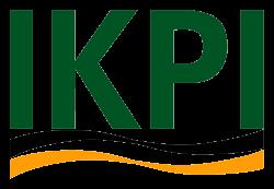 Logo-IKPI
